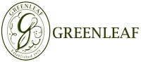 Greenleaf Inc.