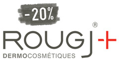 Rougj Outlet